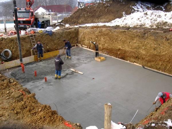 Цементно бетонные смеси бетон борисове